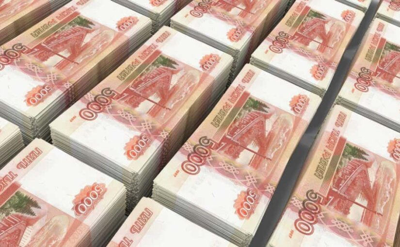 На устранение проблемных точек на ЦКАД потребуется 44-45 млрд рублей