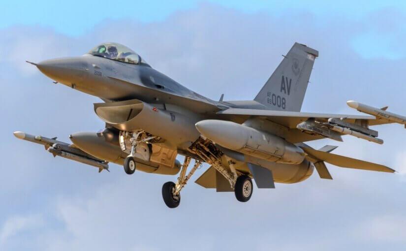 В результате удара коалиции США ранены двое сирийских военных