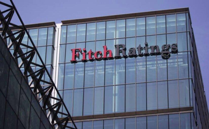 Fitch сохранило суверенный рейтинг России на уровне «BBB-» и спрогнозировало инфляцию