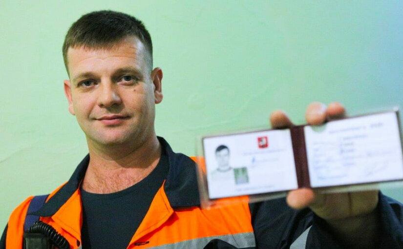 Минстрой предложил наказывать тех, кто не пускает газовщиков в квартиры