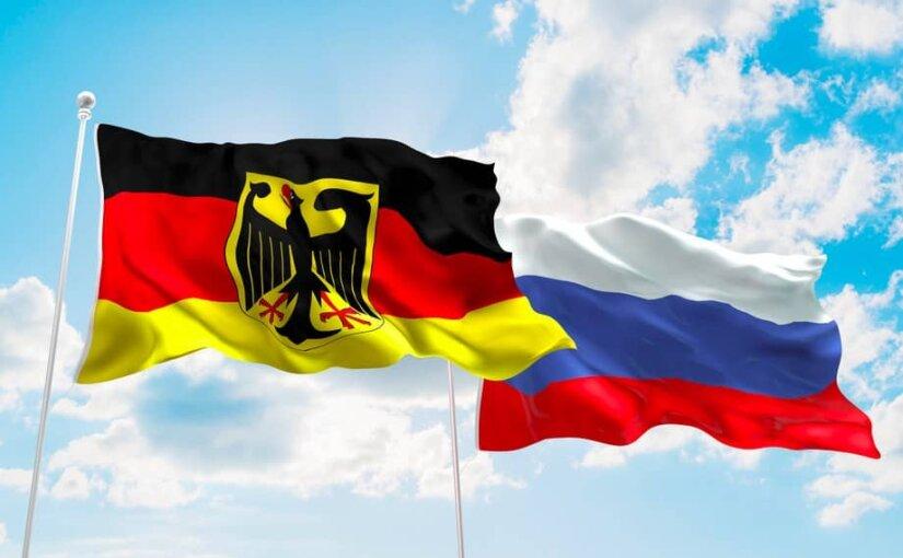 Немецкий политик посоветовал учить русский язык из-за растущего влияния Москвы