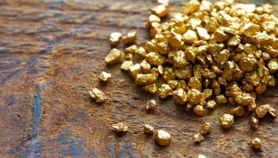 Стала известна причина закрытия самого глубокого золотого рудника в мире