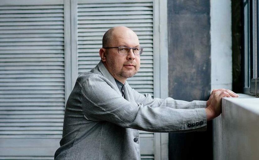 Алексей Иванов: «Таежного вепря не переделать в минипига»