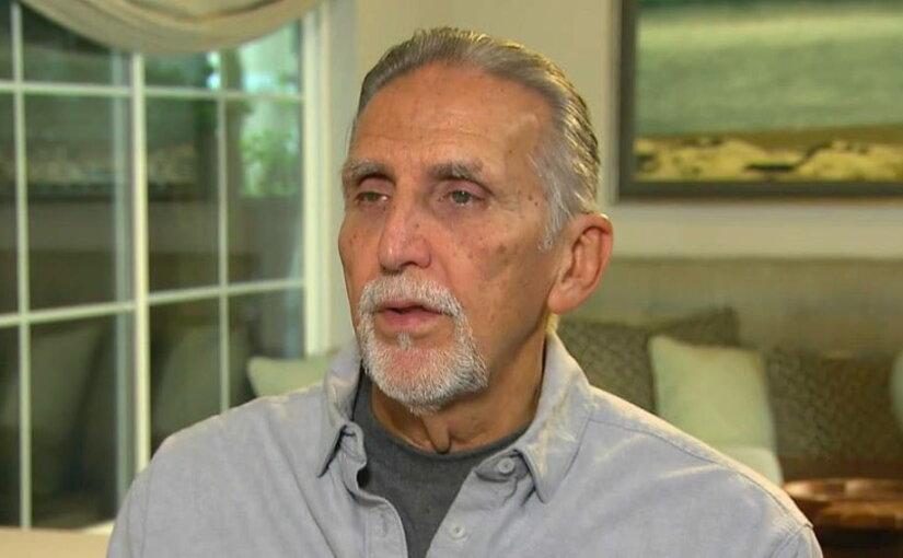 Американец, проведший в тюрьме 39 лет без вины, получит $21 млн