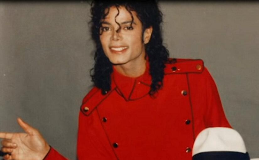 Опубликован трейлер скандального фильма о «насильнике» Майкле Джексоне