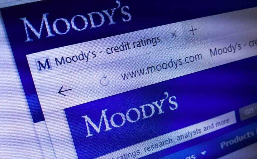 Аналитики Moody's назвали отрасли, для которых кибератаки опаснее всего