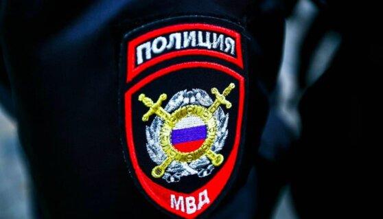 Полицейские смогут служить дольше на пять лет