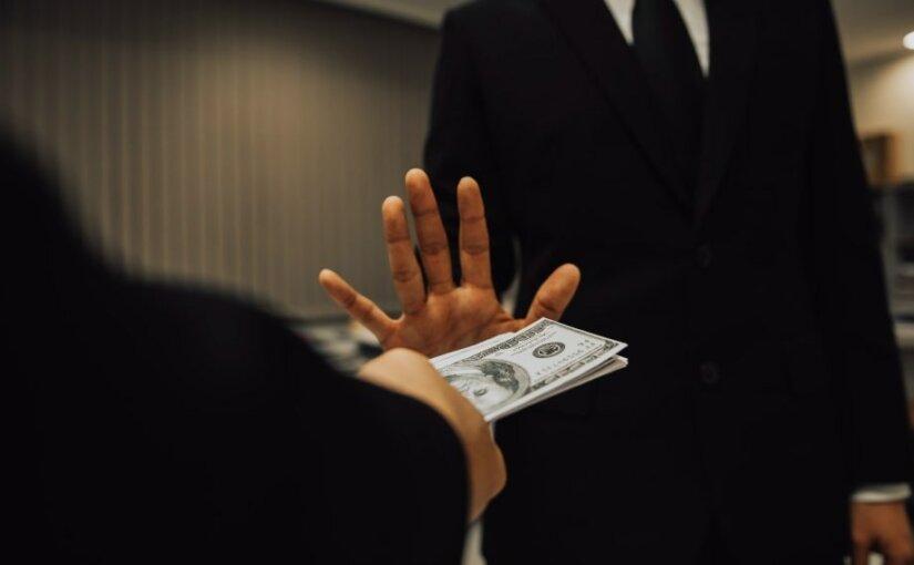 МИД РФ: с некоторыми партнерами России проще договариваться о расчетах без доллара