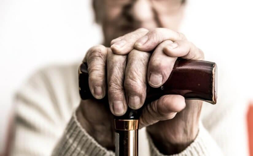 Эксперт сообщила о росте средней продолжительности жизни россиян до 73 лет