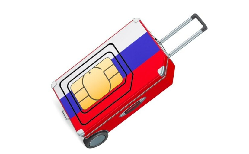 Sberbank CIB: отмена платы за роуминг внутри России даст негативный эффект