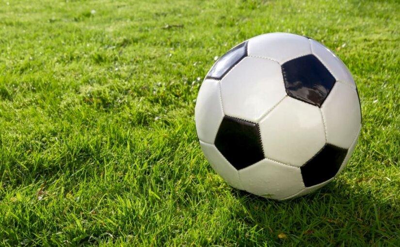 Организация 4 матчей Евро-2020 обойдется РФ в 1,5 млрд рублей