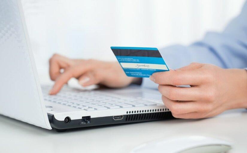Visa, MasterCard и «Мир» готовы снизить тарифы по эквайрингу