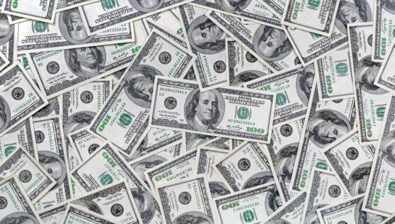 Канадец, выигравший в лотерею более 20 миллионов долларов, пока не пришел за деньгами
