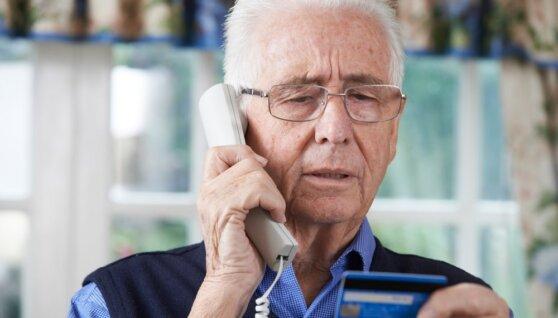 Названы основные способы телефонного мошенничества