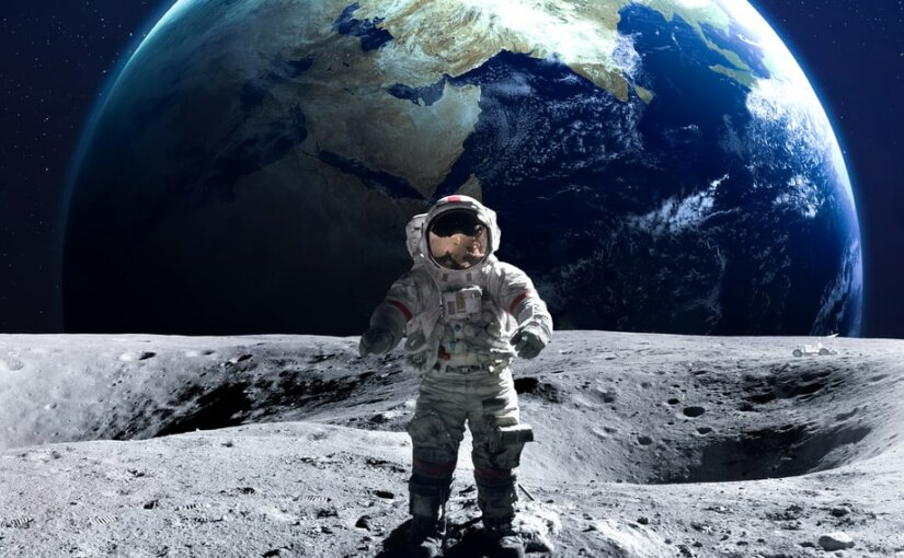 МГУ и РУДН будут готовить юристов по космическому праву