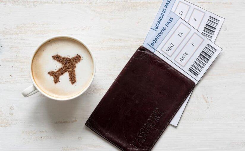 Стала известна стоимость авиабилетов бизнес-класса на майские праздники