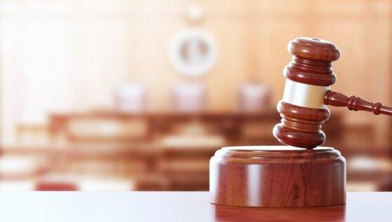 Россияне через суд взыскали за сломанные айфоны более 660 тысяч рублей