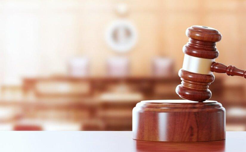 Суд США проверяет сделки Facebook с крупными производителями гаджетов