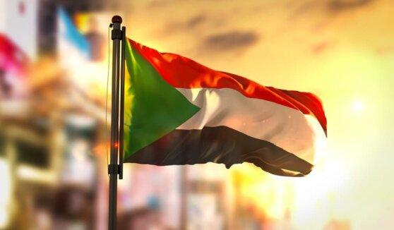 В Судане беспорядки, один человек погиб