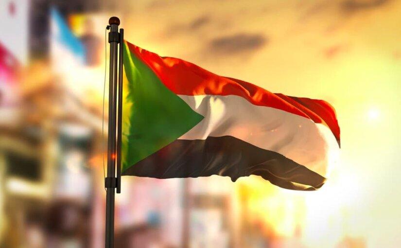 В Судане произошёл военный переворот
