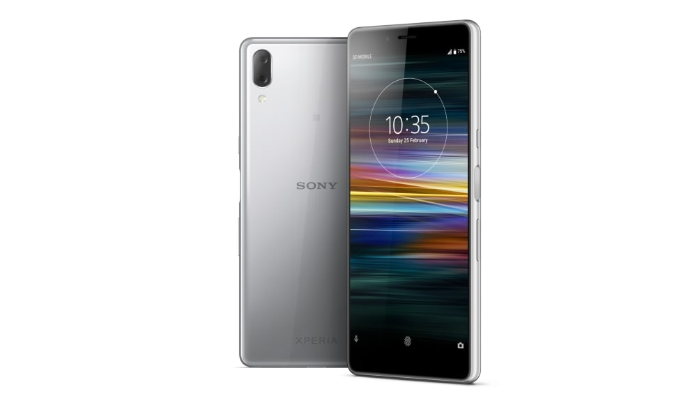 Sony может прекратить производство смартфонов