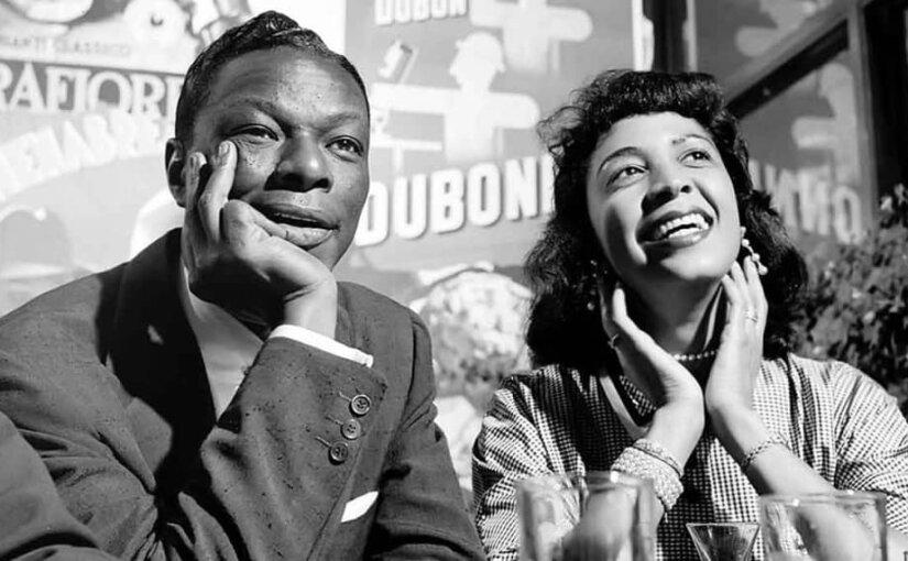 История Нэта Кинга Коула: джаз, эстрада и расовые предрассудки Соединенных Штатов