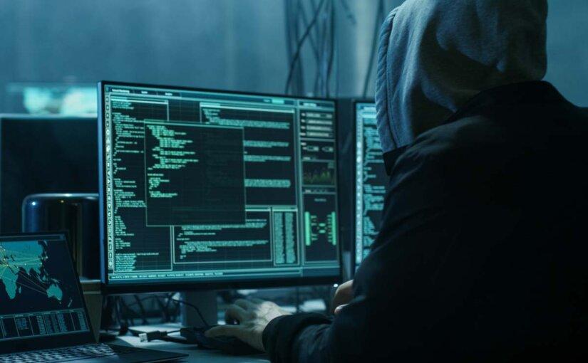 Банки увеличили расходы на кибербезопасность, но остаются главной мишенью хакеров