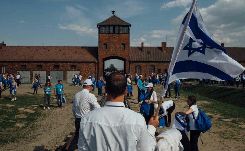 История польского антисемитизма и его влияния на политику государства