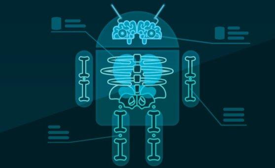 Названы шесть малоизвестных, но полезных функций Android