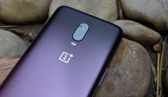 Видеоблогер спрогнозировал, как будет выглядеть новый смартфон OnePlus 7