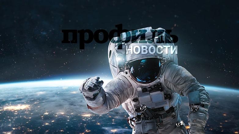 Космонавты посадили оливы: на Крите появился парк имени Юрия Гагарина