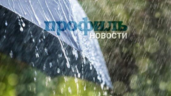 Синоптики предупредили москвичей об ухудшении погоды