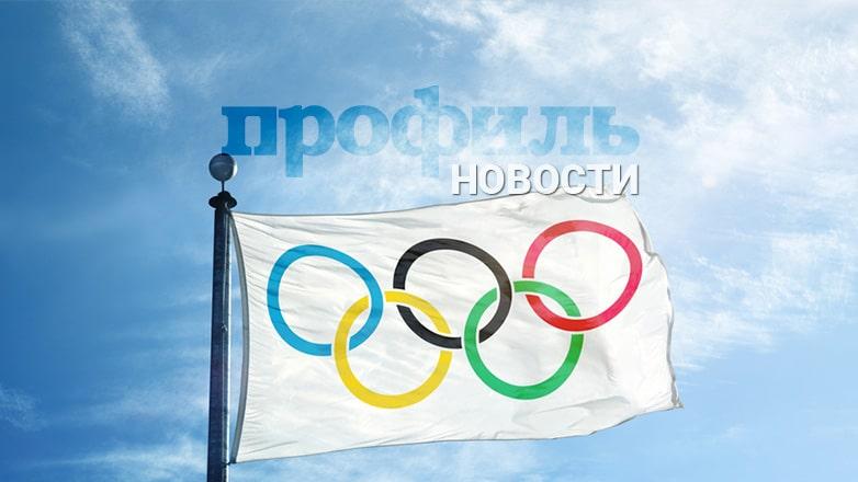 В США призвали не пускать российских атлетов на Олимпиаду