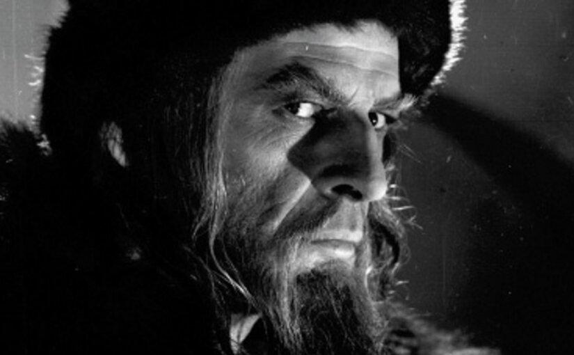 Хоррор про Ивана Грозного снимут в Москве и Казани