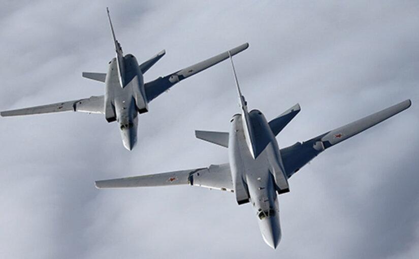 Факт размещения в Крыму Ту-22М3 и комплекса «Искандер-М» не подтвердился