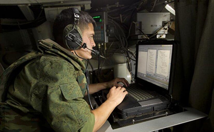 На базе Tele2 может появиться мобильный оператор для военных РФ