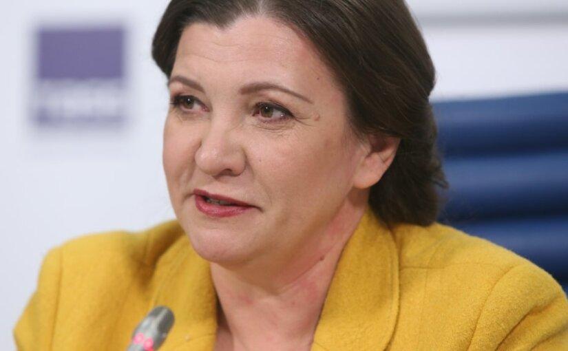 Совет по межнациональным отношениям соберется в июне на Северном Кавказе