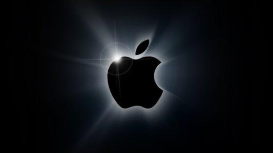 Стало известно содержание презентации Apple 25 марта