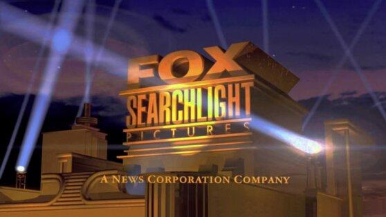 Компания Fox SearchlightPictures запустит на YouTube канал с короткометражками