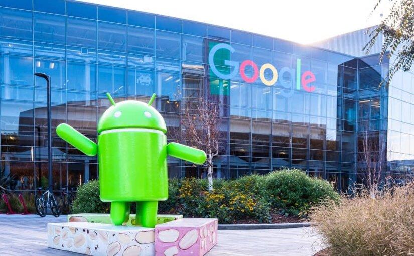 Количество смартфонов, участвующих в бета-тестировании Android, увеличится