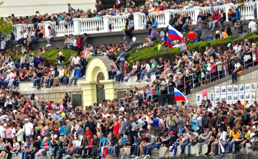 Украинский эксперт рассказал о единственной возможности вернуть Крым