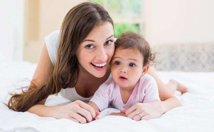 Артем и София: названы самые популярные имена для новорожденных