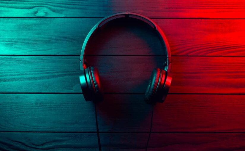 Наушники Sony, Sennheiser и Bose эксперты признали лучшими в России