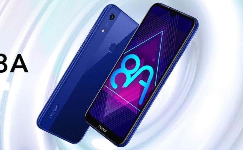 Составлен рейтинг лучших смартфонов апреля по цене до 10 тысяч рублей