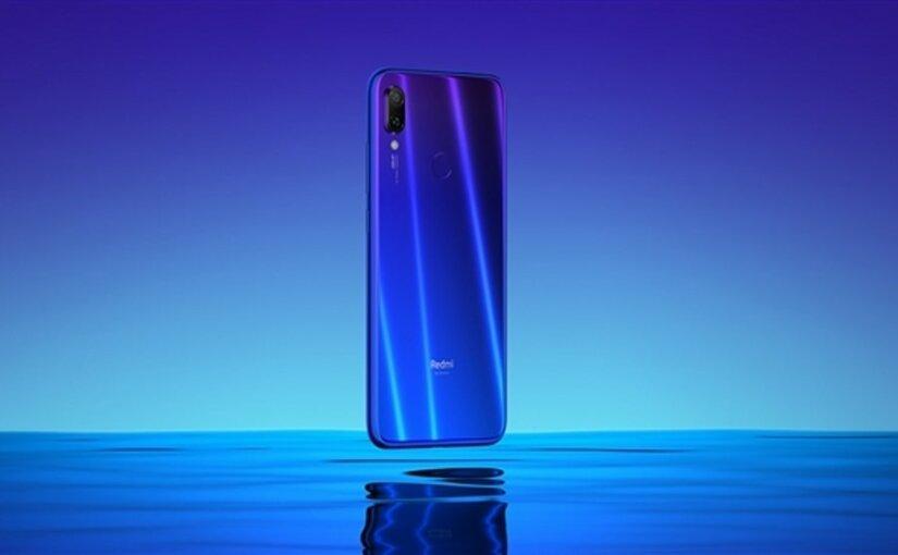 Эксперты определили пятерку лучших китайских смартфонов дешевле $200