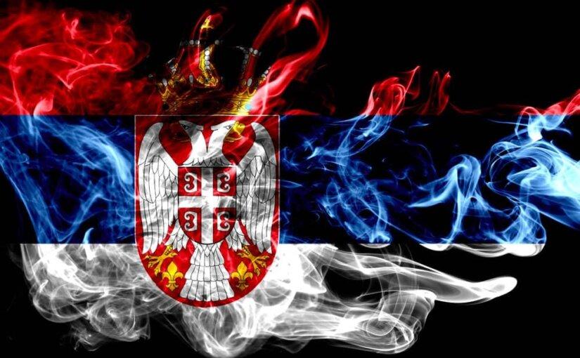 Сербский генерал: НАТО собиралось убить в Косово 20 тысяч солдат и офицеров