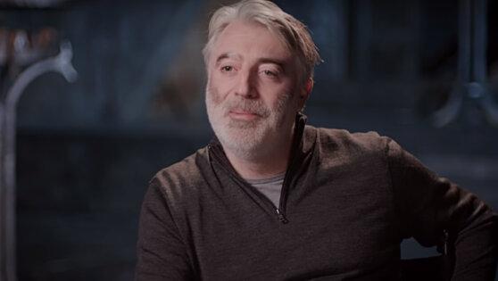Оператор «Игры престолов» записал видео-инсайд со съемок сериала