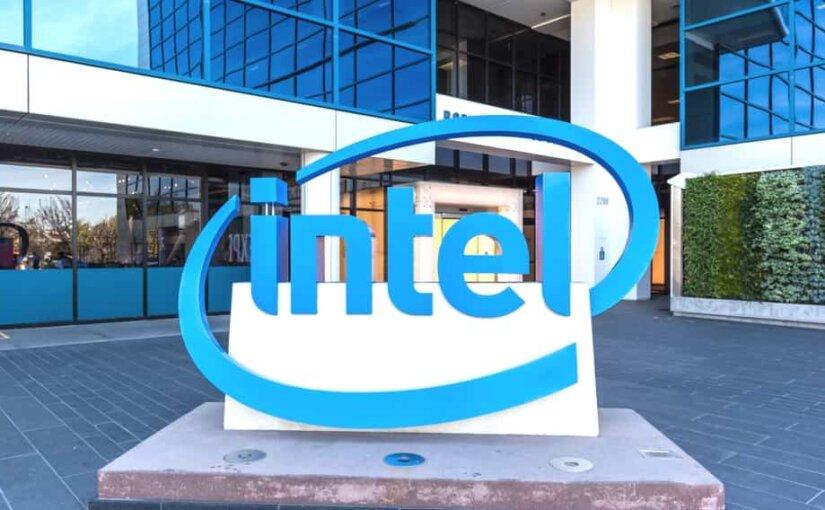 Эксперты нашли уязвимость в процессорах Intel