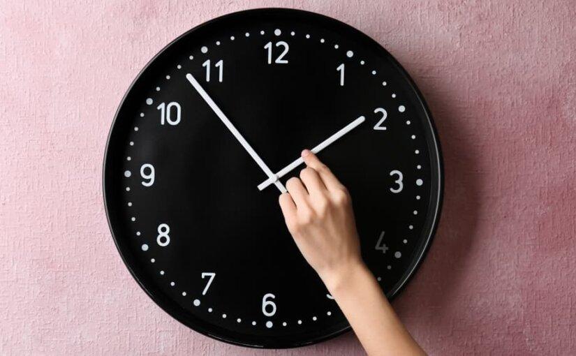 В Европе разрешили не переводить часы на летнее время