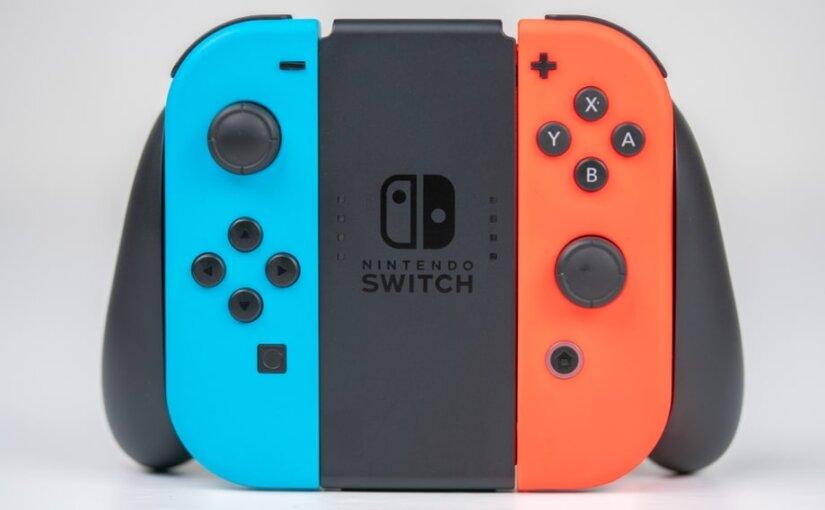 СМИ узнали о планах выпустить сразу 2 модели Nintendo Switch в 2019 году